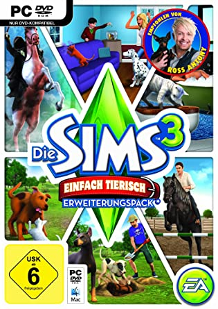 Dating-Tipps sims 3 Extrem datierung imdb