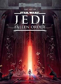 Amazon Com The Art Of Star Wars The Rise Of Skywalker 9781419740381 Szostak Phil Chiang Doug Books