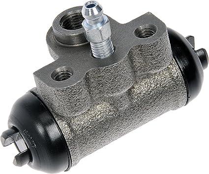 Dorman W78734 Rear Wheel Brake Cylinder
