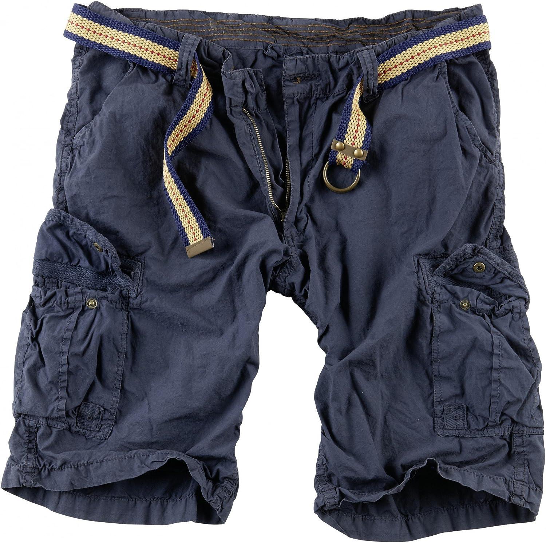 Surplus Pantalones cortos para hombre