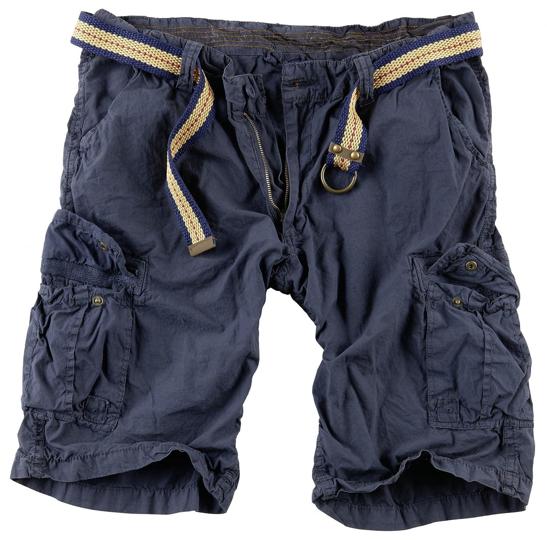 TALLA L. Surplus Pantalones cortos para hombre