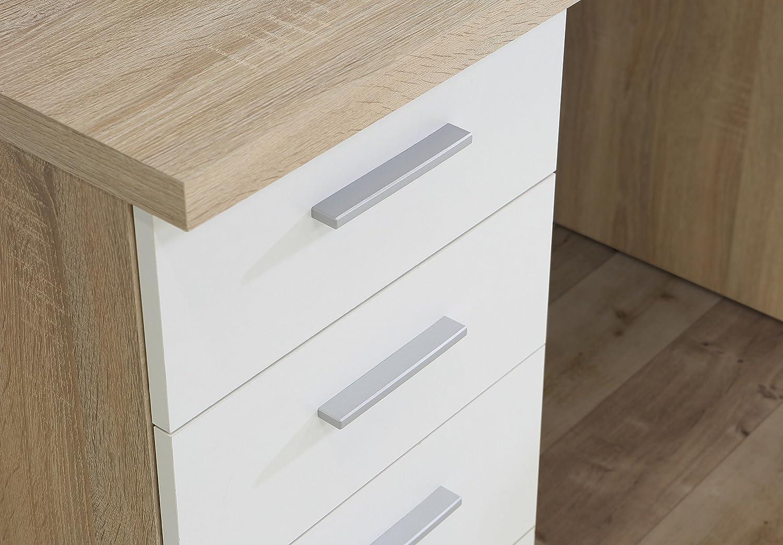 üPpiges Design Innovagoods Schuhregal Für Die Tür 35 Paare
