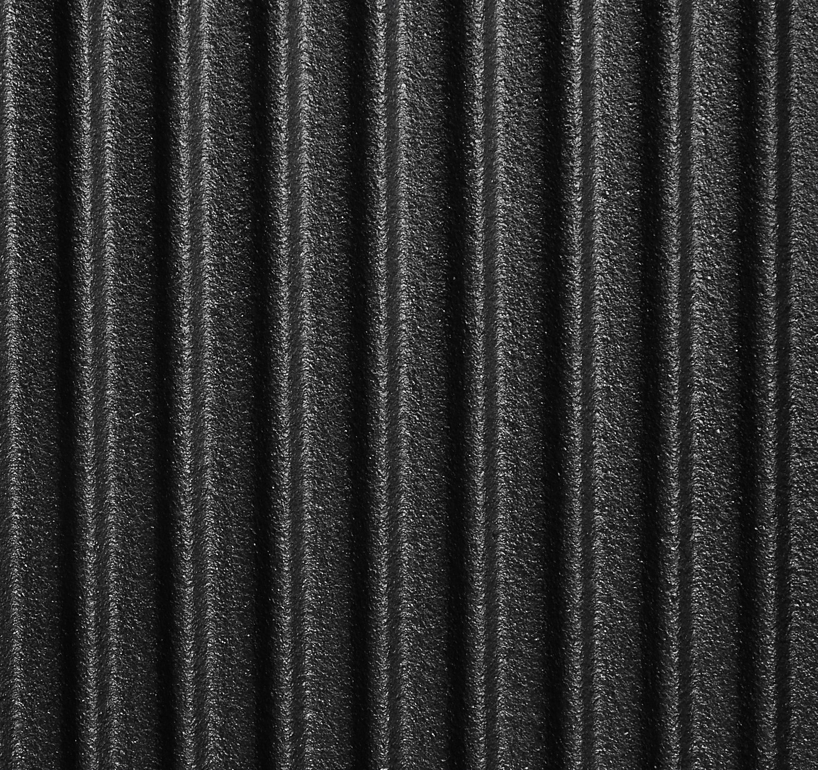 AmazonBasics Pre-Seasoned Cast Iron Square Grill Pan - 10.25-Inch by AmazonBasics (Image #2)