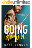 Going Down: A Sexy Romantic Comedy (50 Shades of Gray's Anatomy Book 1)