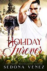 Holiday Furever Kindle Edition