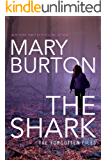 The Shark (Forgotten Files Book 1)