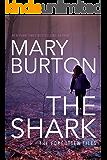 The Shark (Forgotten Files Book 1)