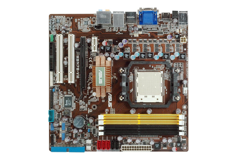 M3N78-VM USB 2.0 WINDOWS 7 DRIVERS DOWNLOAD
