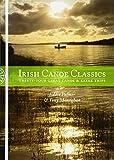 Irish Canoe Classics: Thirty-four Great Canoe & Kayak Trips