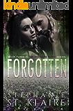 Forgotten (A McKenzie Ridge Novel Book 3)