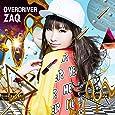 OVERDRIVER(初回限定盤)(DVD付)