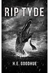 RIP Tyde Kindle Edition