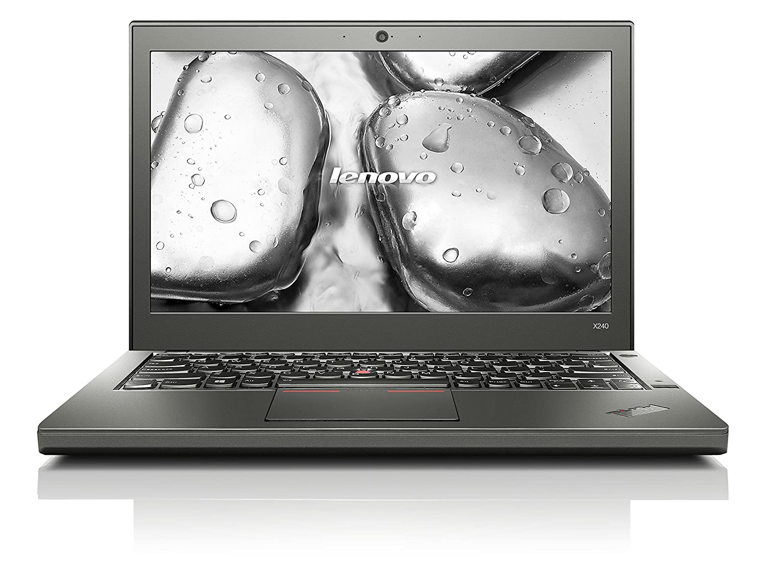 Lenovo ThinkPad X240 Laptop