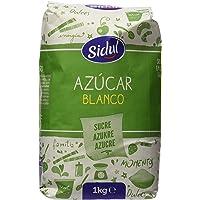 Sidul Azúcar Blanco - 1 Kg