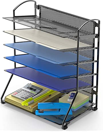 Other Office Equipment Wall Filing Tray Eldon Mini Hot File 11