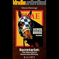 Kindle Nonfiction Singles - Best Reviews Tips