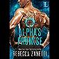 Alpha's Promise (Dark Protectors Book 10)