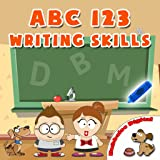 Software : ABC123 Writing Skills [Download]