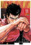 One-Punch Man - Volume 11