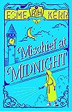 Knight's Haddon 2: Mischief at Midnight