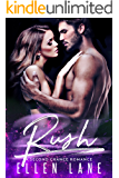 Rush: A Second Chance Romance