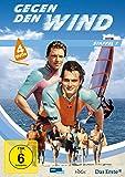 Gegen den Wind - Staffel 1 [4 DVDs]