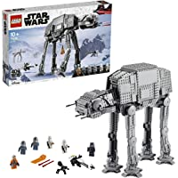 LEGO® Star Wars™ at-at 75288 Building Kit