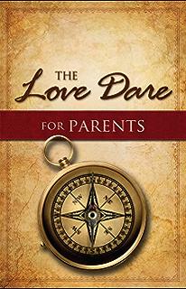 The love dare for singles