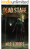 Dead Stare (Ghosts & Magic Book 3)