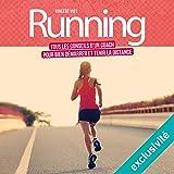 Running: Tous les conseils d'un coach pour bien démarrer et tenir la distance