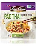 Annie Chun's Noodle Bowl, Pad Thai, Non-GMO, Vegan, 8.4 Ounce