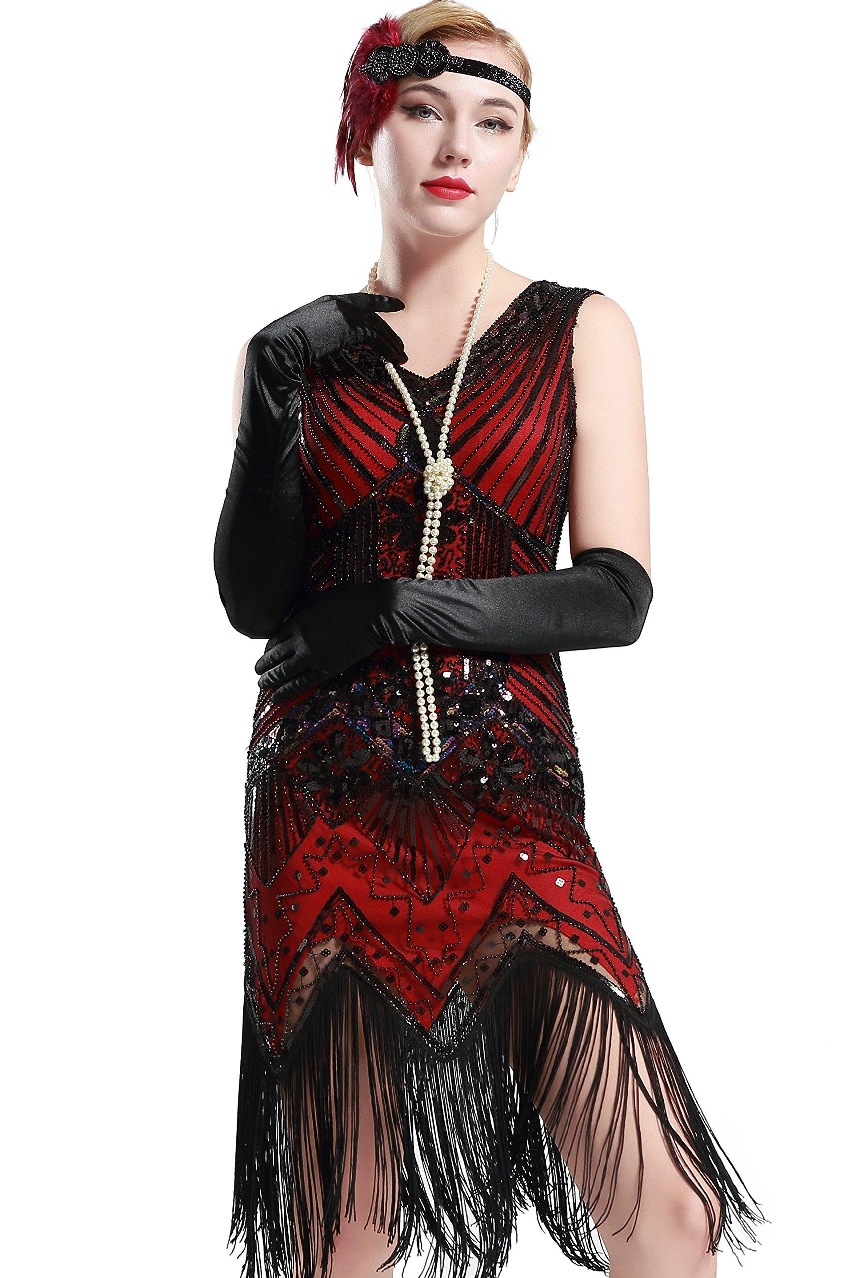 219b0ad2f68 Top Robes de cocktail femme selon les notes Amazon.fr