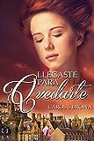 Llegaste para quedarte (Spanish Edition)