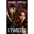 Semi-Twisted: (an adult paranormal romance) (Harper Hall Investigations Book 3)