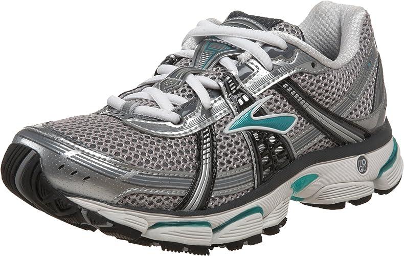 Brooks Glycerin 8 W - Zapatillas de Running para Mujer: Amazon.es ...