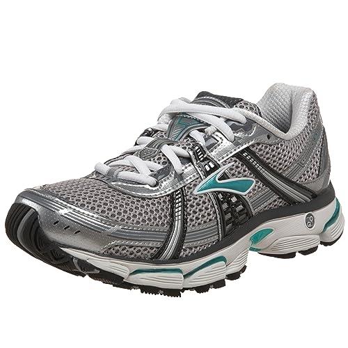 Brooks Glycerin 8 W - Zapatillas de running para mujer: Amazon.es: Zapatos y complementos