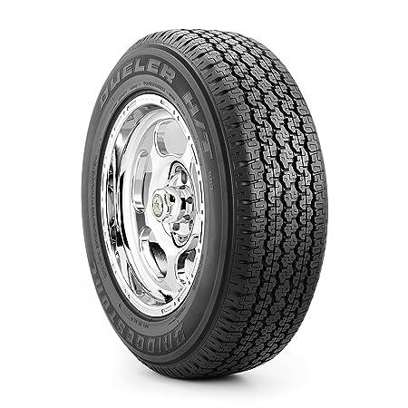 Bridgestone Dueler D689 235/70 R16 105S Tubeless Car Tyre
