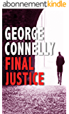 Final Justice (Detective Patterson Book 1) (English Edition)