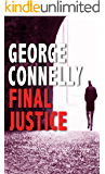 Final Justice (Detective Patterson Book 1)
