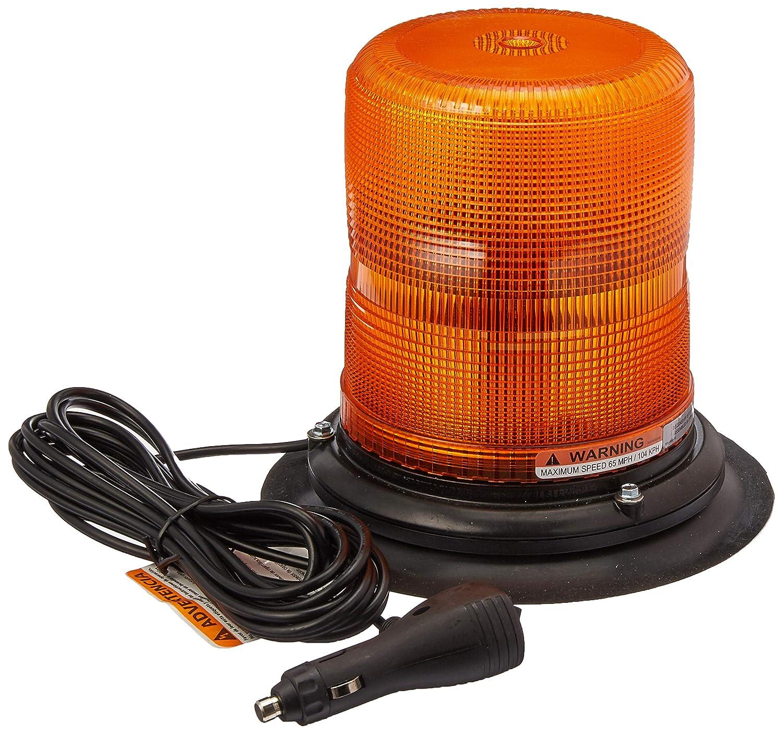 ECCO 7945A LED Beacon Light
