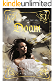 Doom (Heart Of The staff Book 6)