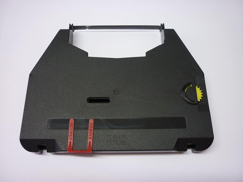 Swartz tinta products-triumph Adler alphatronic, se-1005, se-1005 XL, se-1010, se-1011, se-1020 y otros máquina de escribir, Compatible, ...