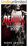 Deadly Ever After (The Black Angel Book Series 2)