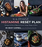 The 4-Phase Histamine Reset Plan: Getting to the
