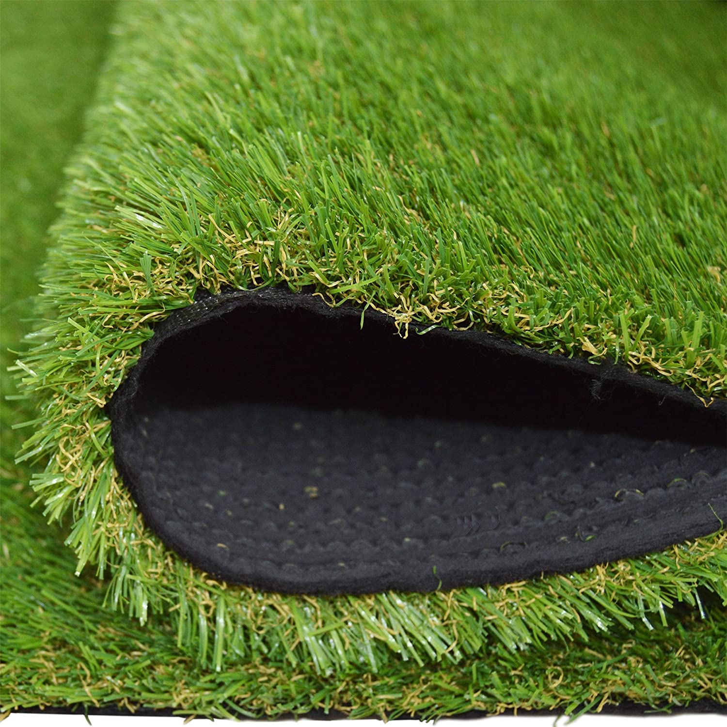 3 x 5 synthetic turf artificial lawn fake grass