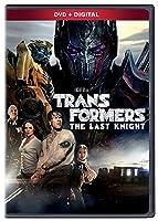 New DVDs & Blu-Rays - September