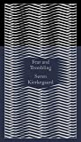 Fear and Trembling: Dialectical Lyric by Johannes De Silentio (Penguin Pocket Hardbacks)