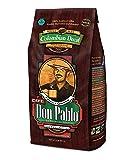 Cafe Don Pablo Decaf