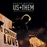 Us + Them (Vinyl)