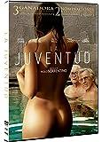 La Juventud [DVD]